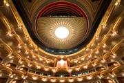 Билеты в Astana Opera всегда у нас без наценок и с бонусами