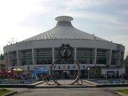 Билеты на все цирки Казахстана - Алматы, Астана,  Караганда и Шымкент